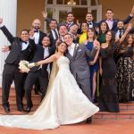 vincent-diaz_wedding-034