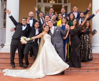 vincent-diaz_wedding-034