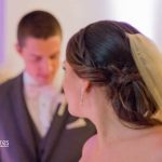 vincent-diaz_wedding-035