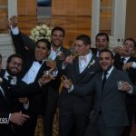 vincent-diaz_wedding-038