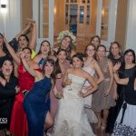 vincent-diaz_wedding-039