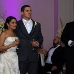 vincent-diaz_wedding-040