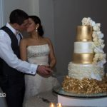 vincent-diaz_wedding-041