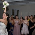vincent-diaz_wedding-042