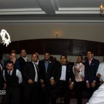 vincent-diaz_wedding-044