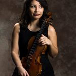 kcortes-with-her-violin-009