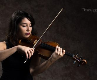 kcortes-with-her-violin-010