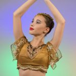 010-ballet_final