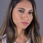 estudiante-taller-maquillaje-004