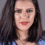 estudiante-taller-maquillaje-016