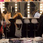 taller-maquillaje-001