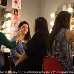 taller-maquillaje-004
