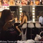 taller-maquillaje-007