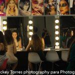 taller-maquillaje-008
