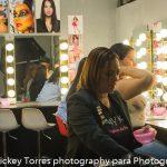 taller-maquillaje-011