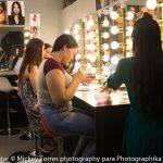 taller-maquillaje-012