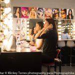 taller-maquillaje-013