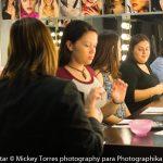 taller-maquillaje-014
