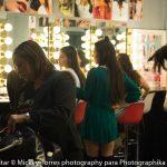 taller-maquillaje-016