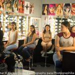 taller-maquillaje-020