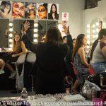 taller-maquillaje-023