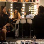 taller-maquillaje-025
