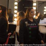 taller-maquillaje-028