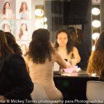 taller-maquillaje-033