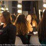 taller-maquillaje-035