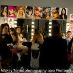 taller-maquillaje-039