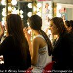 taller-maquillaje-050