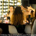 taller-maquillaje-052