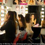 taller-maquillaje-058