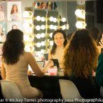 taller-maquillaje-061