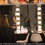 taller-maquillaje-066