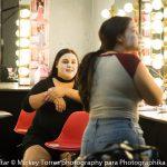 taller-maquillaje-068
