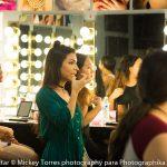 taller-maquillaje-074