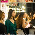 taller-maquillaje-075