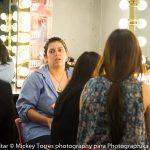 taller-maquillaje-076