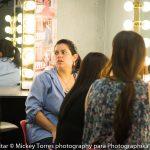 taller-maquillaje-077