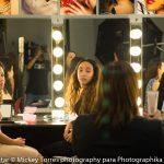 taller-maquillaje-078