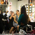 taller-maquillaje-080