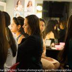 taller-maquillaje-087