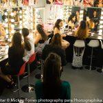 taller-maquillaje-091