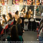 taller-maquillaje-092