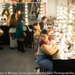 taller-maquillaje-093