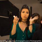 taller-maquillaje-097