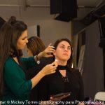taller-maquillaje-099