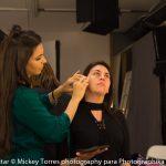 taller-maquillaje-100