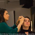 taller-maquillaje-101
